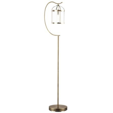 Hurricane floor lamp dunelm house decorating pinterest hurricane floor lamp dunelm mozeypictures Image collections