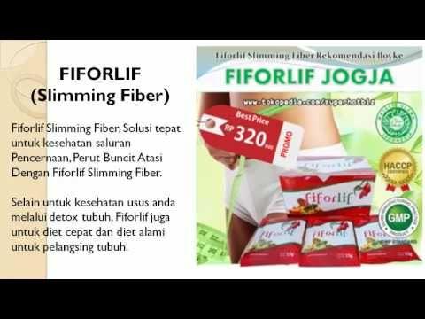 0822-2117-7855 Order Jual Fiforlif Di Jogja, Alamat Agen Fiforlife Jogja, Harga Member Fiforlif