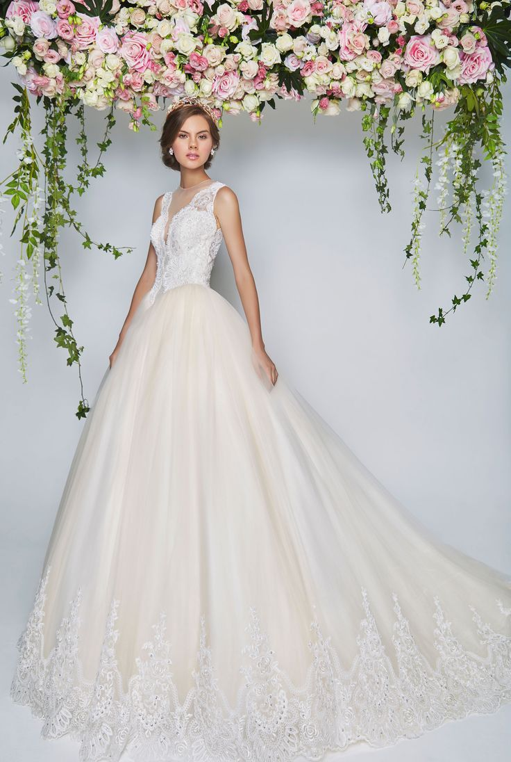 How much are wedding dresses  Wedding Dresses Rental Prices  Wedding Dresses for Fall Check more