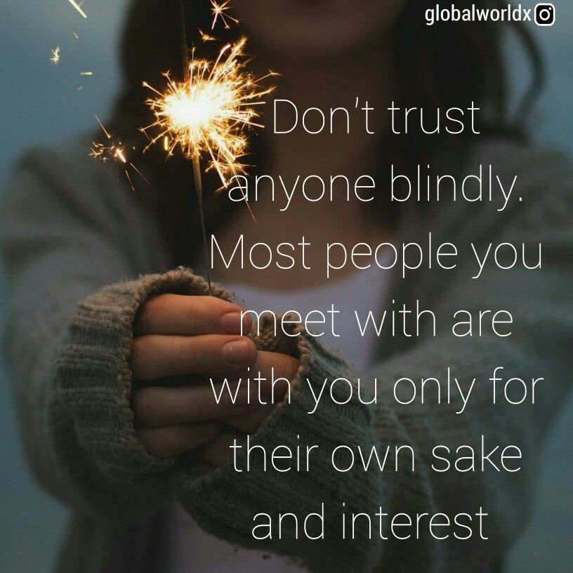 Business Quotes Dont Trust Anyone Dont Trust Anyone Quotes Business Quotes