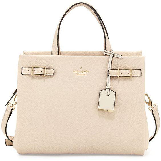I Love These Kate Spade Mini Maise Crossbody Bags Handbags Bags