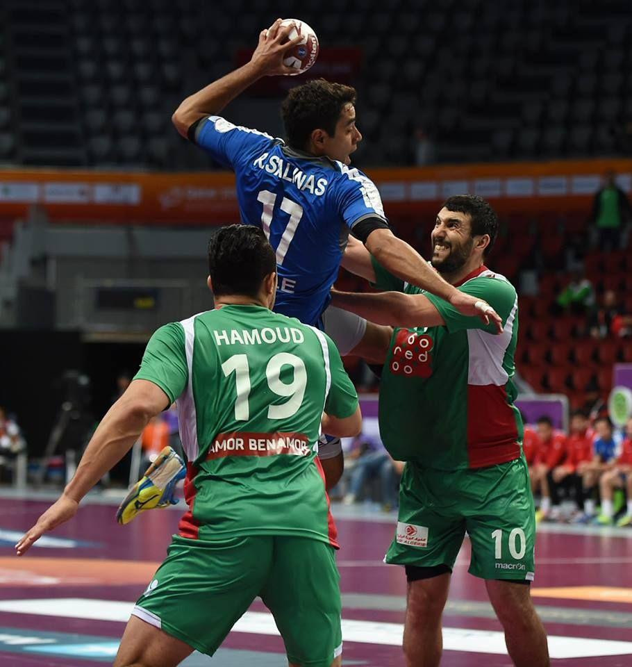 Final Result Algeria Vs Chile الجزائر و تشيلي Algeria 28 30 Chile النتيجة النهائية صور من مباراة الجزائر وتشيلي التي أقيم Jersey Sports Jersey Sports