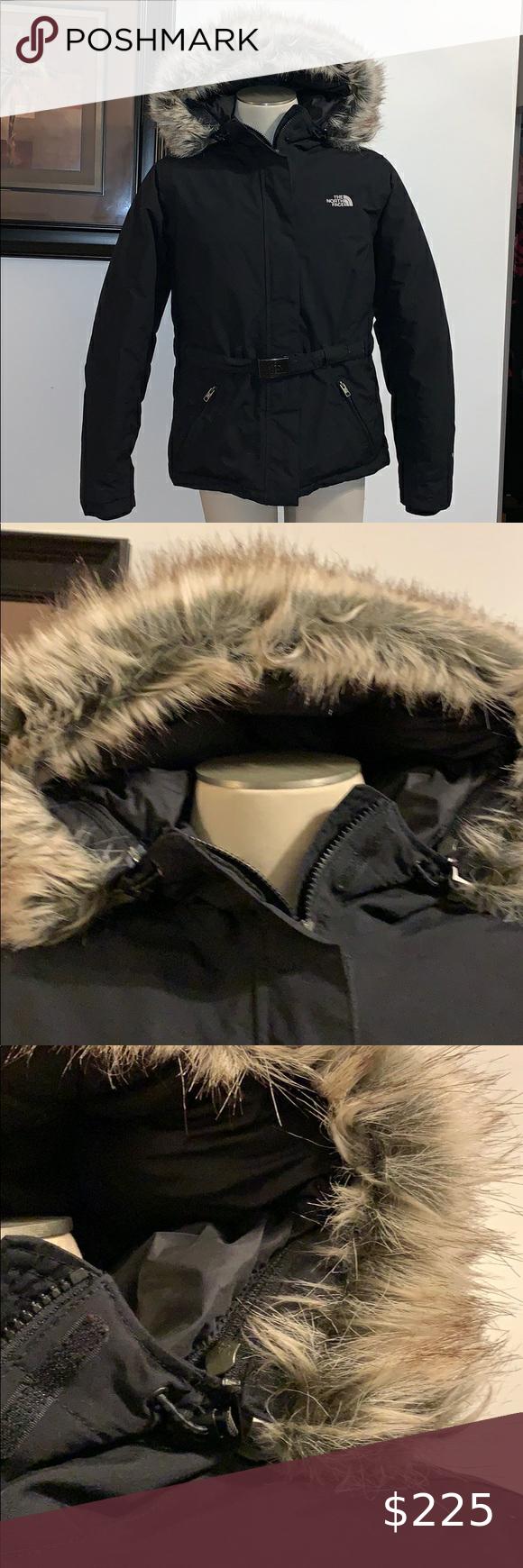 The North Face Down Coat The North Face Down Coat Black North Face [ 1740 x 580 Pixel ]