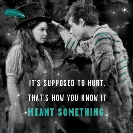 Peter & the Star Catcher** quote   Peter, the starcatcher ...
