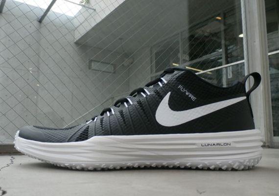 premium selection 05c3c 6166b nike lunar tr 1 july 2014 Nike Lunar TR1 July 2014 Releases