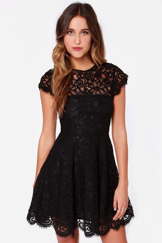28++ Bb dakota lace dress inspirations