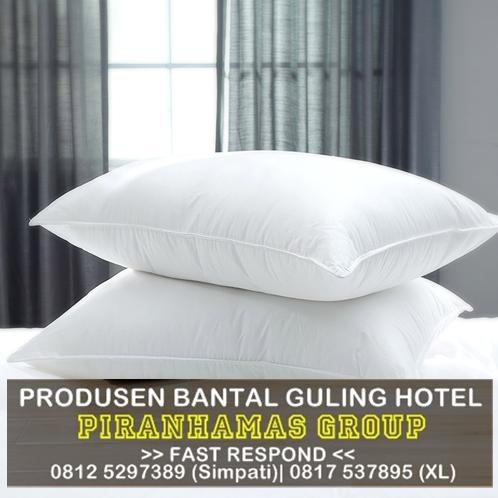 0812 5297 389 Bantal Guling Hotel Gianyar Online Bantal Tidur
