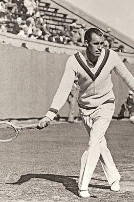 Tennis Whites Fashion Tennis Fashion Vintage Tennis Golf Fashion