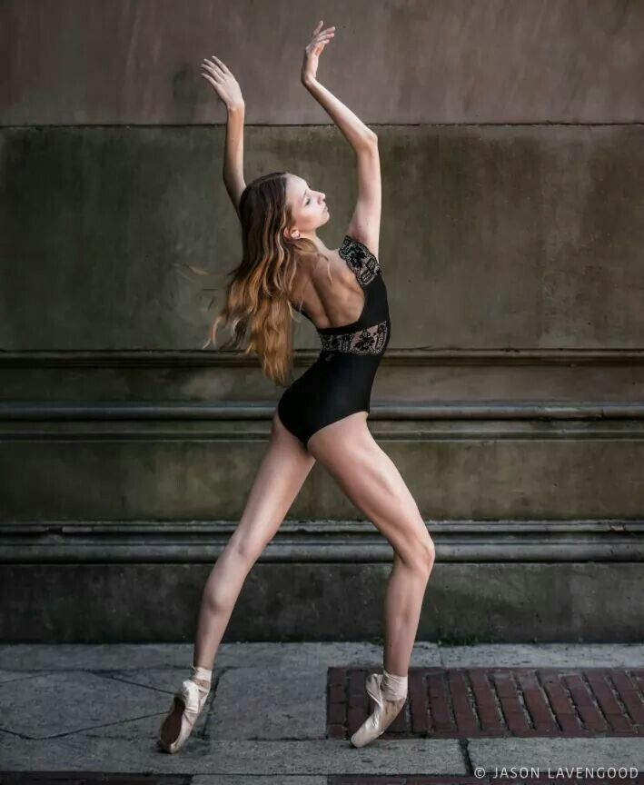 Julia bondareva девушки на работе отдых