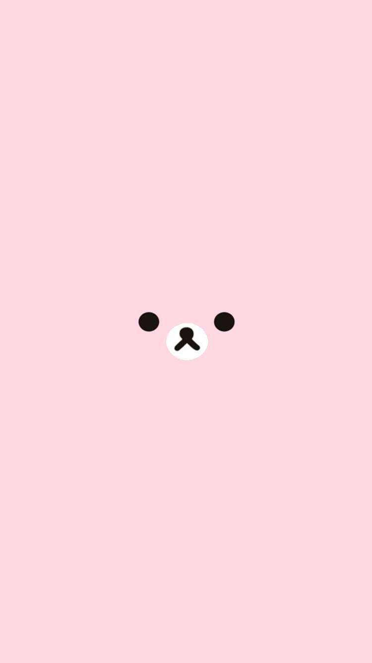 Unduh 600 Wallpaper Keren Cute Paling Keren