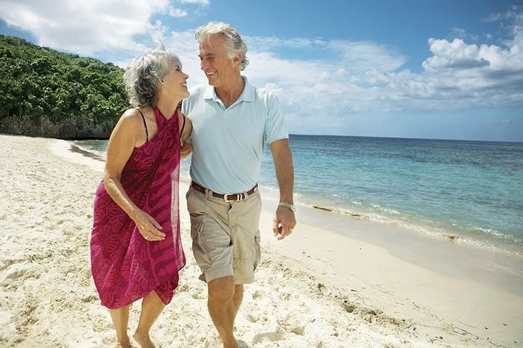 Top 10 Tips for Cruising with a Senior or Grandparent