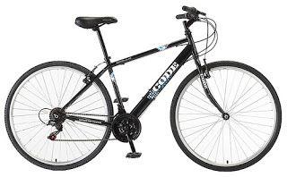 Stolen Bike Apollo Code Bike Coding Bicycle