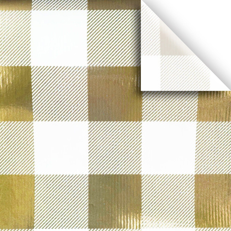 Bulk pack christmas design gift tissue paper 20 x 30