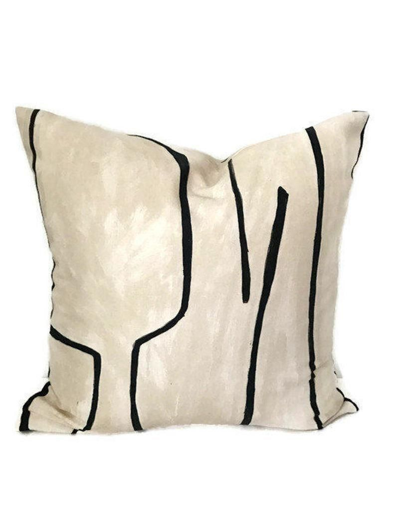 This Item Is Unavailable Designer Pillow Pillow Covers Pillows