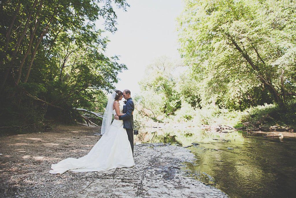 8 Affordable Santa Cruz Wedding Venues See Prices California Ranch Wedding Venue Wedding Venues Northern California Wedding