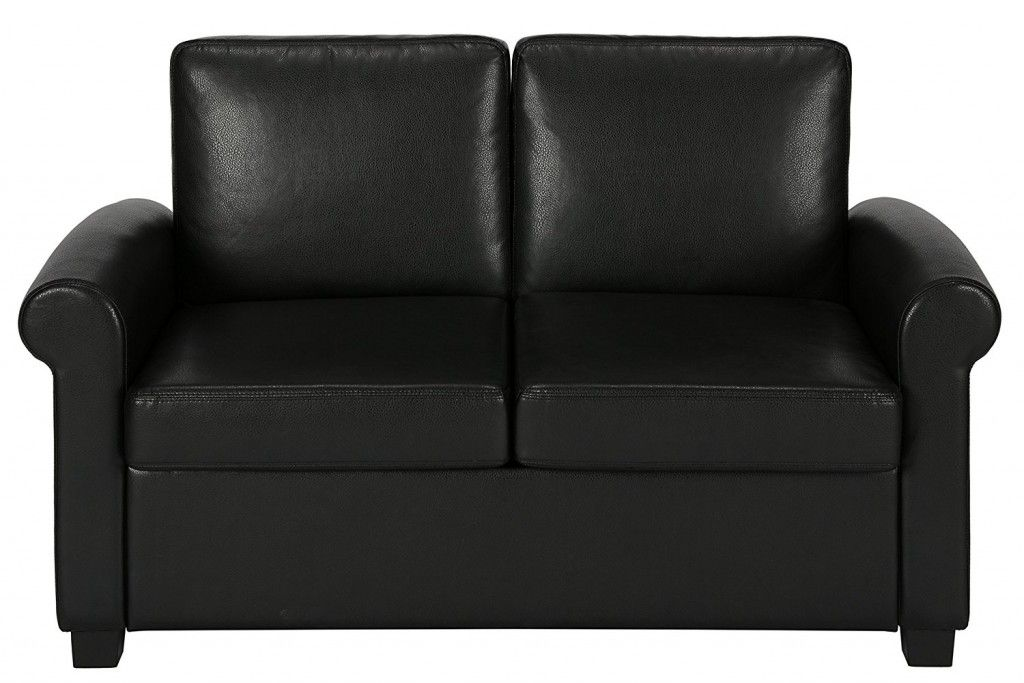 Pin By Ivan On Leather Couch Under 500 With Images Premium