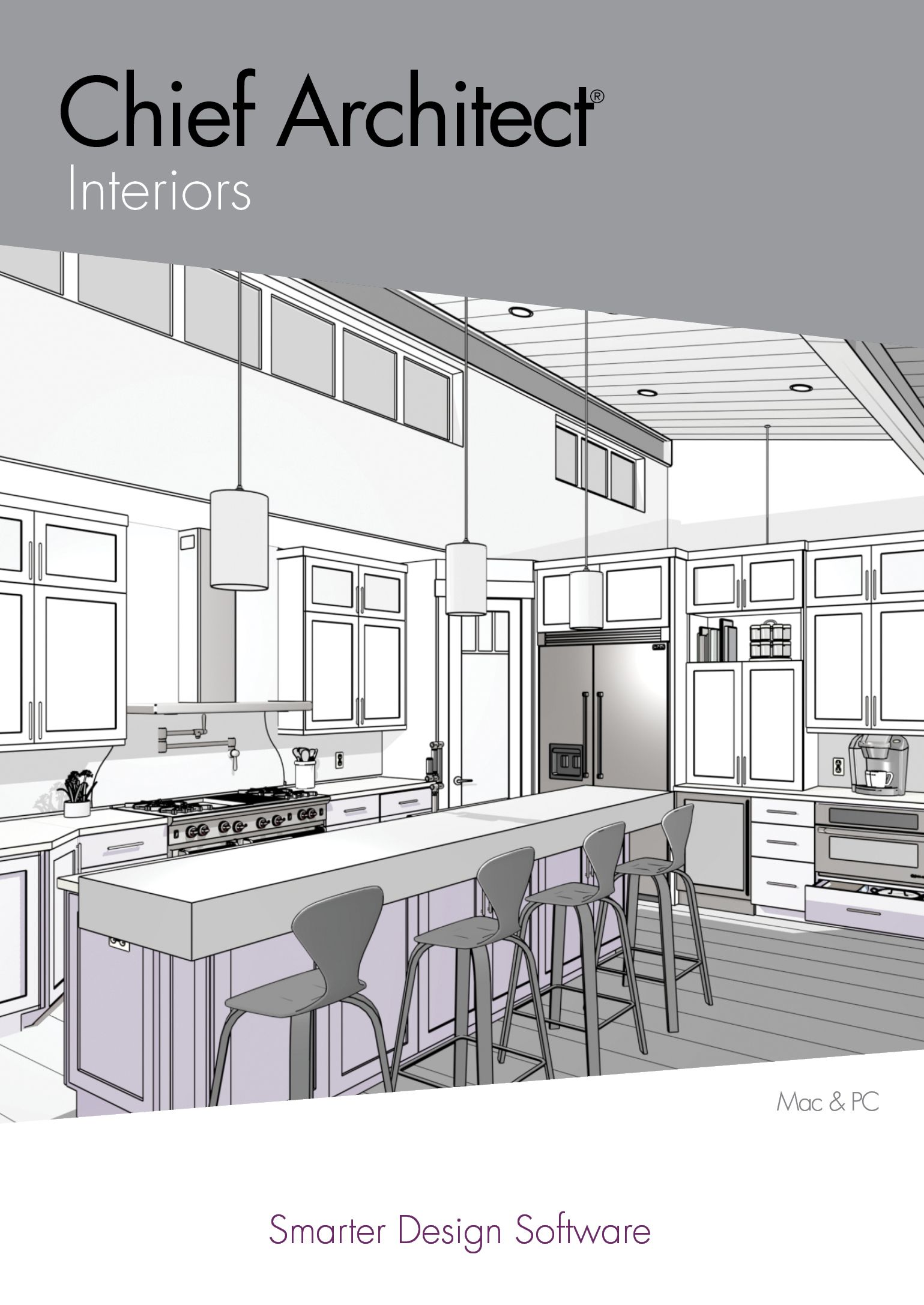 Interior Home Design Software Specifically For Kitchen Bath And