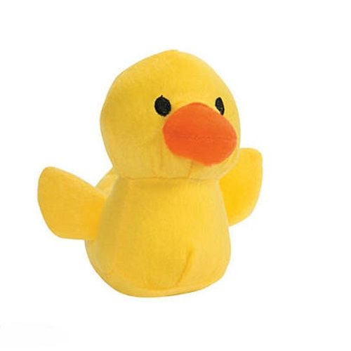 Super Soft Stuffed Animals For Babies, Plush Mini Ducks Stuffed Animals 24 Total Ducks In 2 Bags 1 23 Each Harvest Games Toys Little Duck Plush