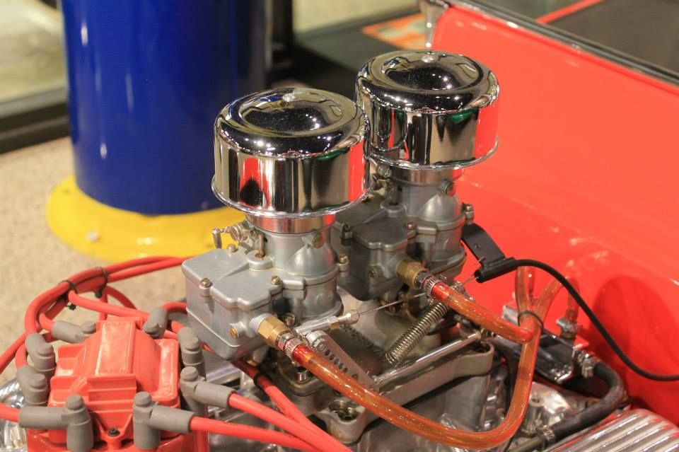 engine eye candy museum collection engines candy engine eye candy
