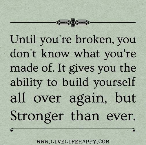 Image result for quotes for a contrite heart