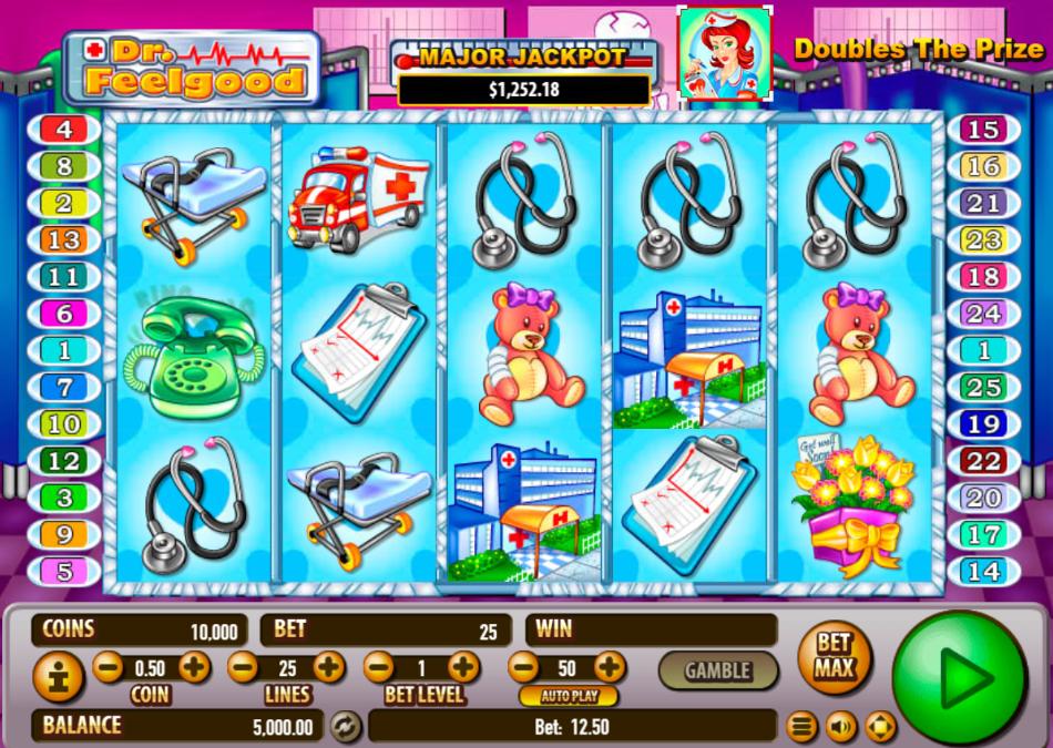 Gry slots online free christchurch casino nz poker champs