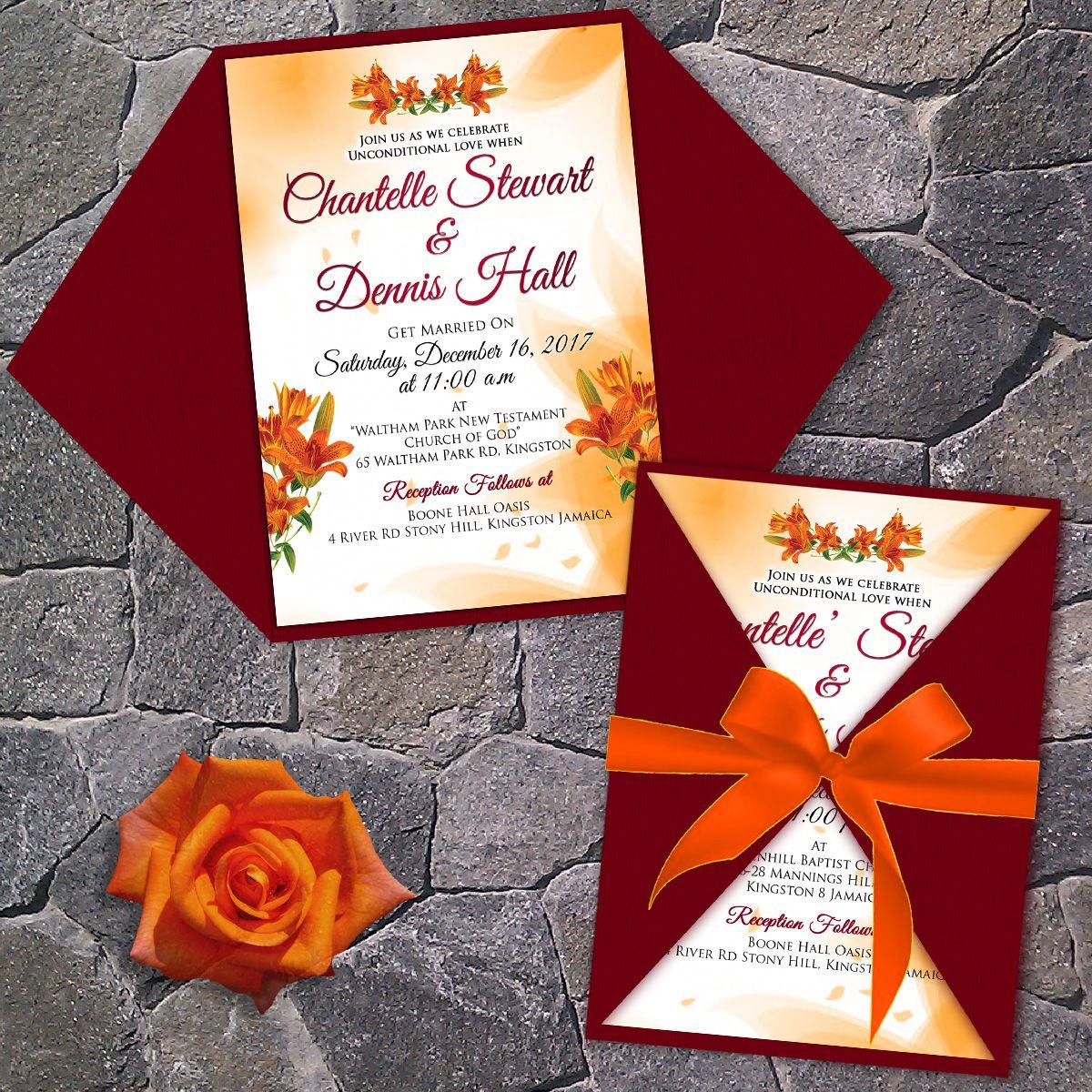 Top 100+ Wedding Invitations Best of Gated Wedding Invitation #we… | Wedding  invitations printable templates, Wooden wedding invitations, Wedding  invitations online