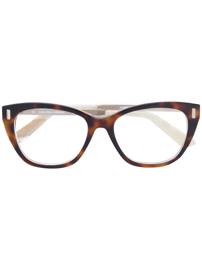 Tortoiseshell Glasses Frame Tortoise Shell Glasses Glasses Frames Glasses