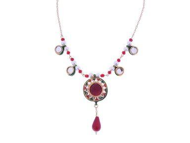K053861| Κοσμήματα| GT Tsangarakis