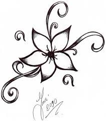 Simple flower drawing credits to original artist painting and simple flower drawing credits to original artist thecheapjerseys Image collections