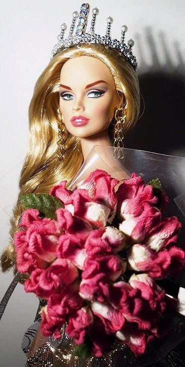 barbie doll pageants South Africa../ 38.3.25