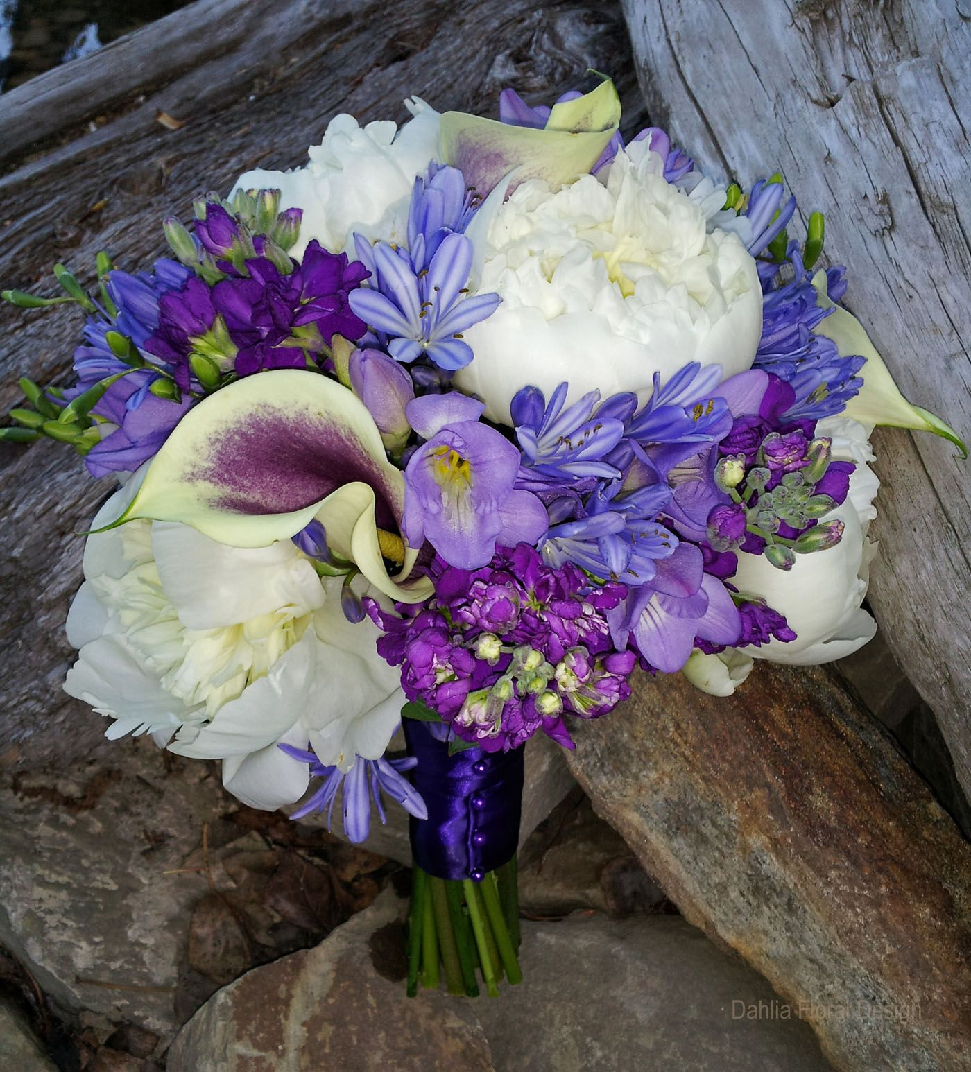 Need Some Bridal Bouquet Inspirationhelp Pretty Please