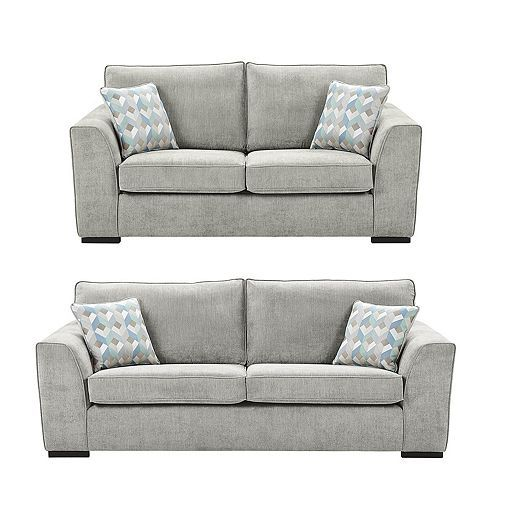 Sofa And Chair Set Tesco