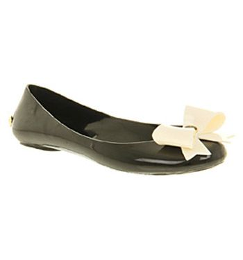 692578215f42f Ted Baker Thuja jelly pump
