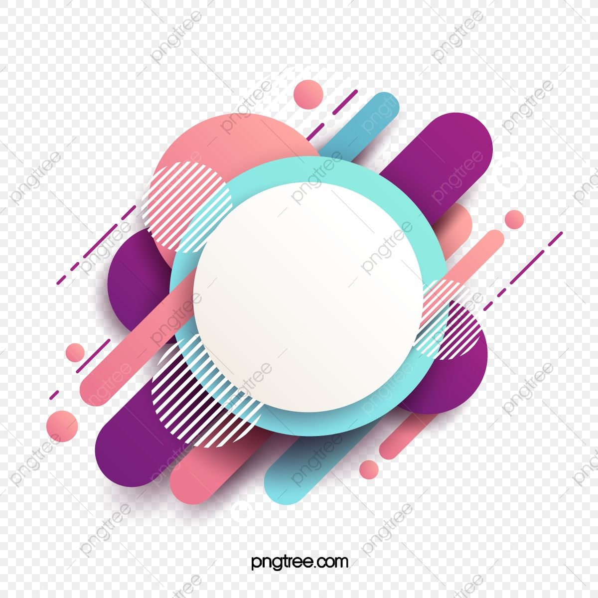 Graphic Design Banner Png Clipart Abstract Abstract Background Abstract Lines Abstract Vector Angle Free Png Download Banner Design Graphic Design Banner