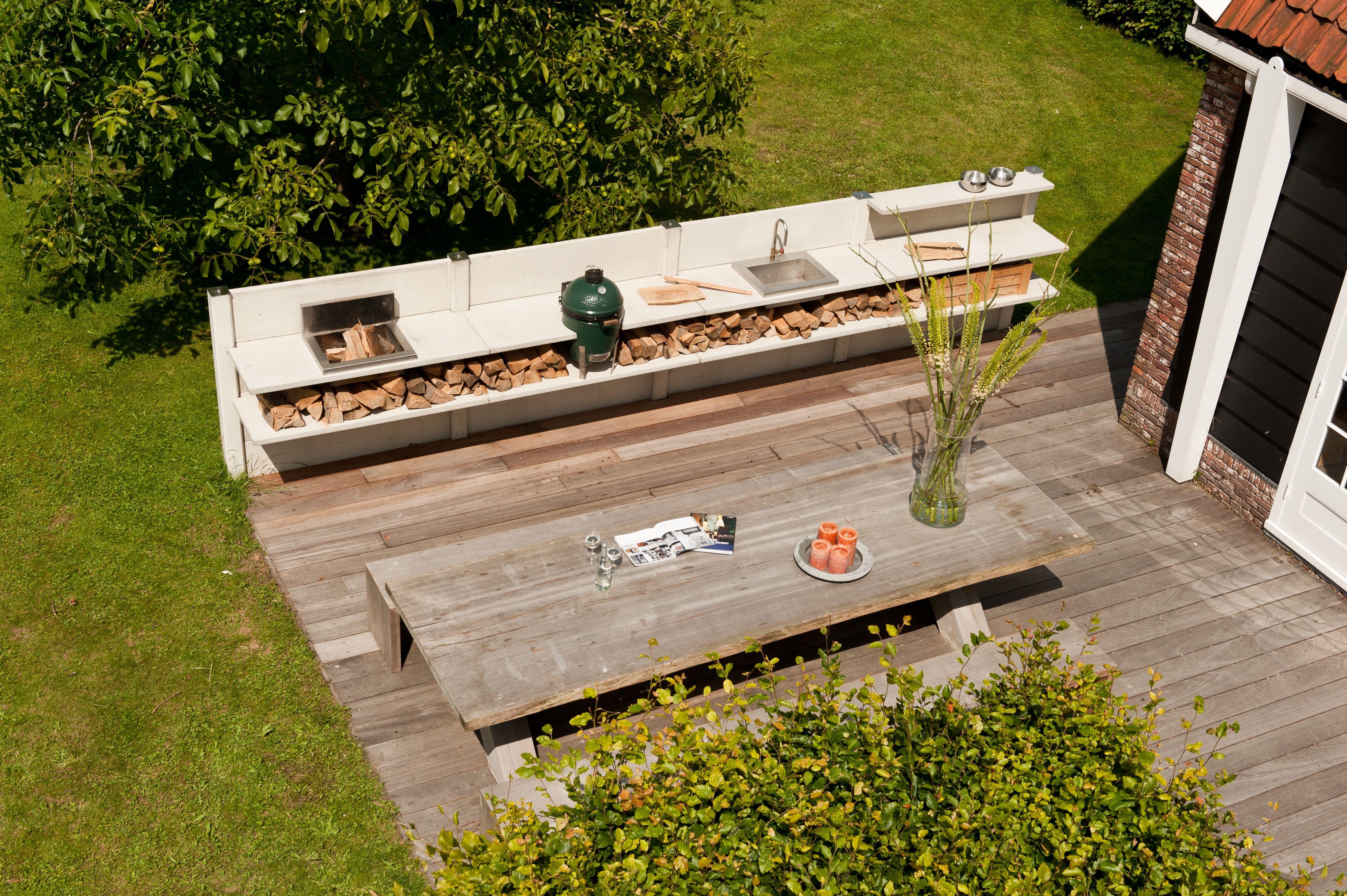 Base Camp Buitenkeuken.Wwoo Outdoor Kitchen Outdoor Kitchen Modular Outdoor Kitchens