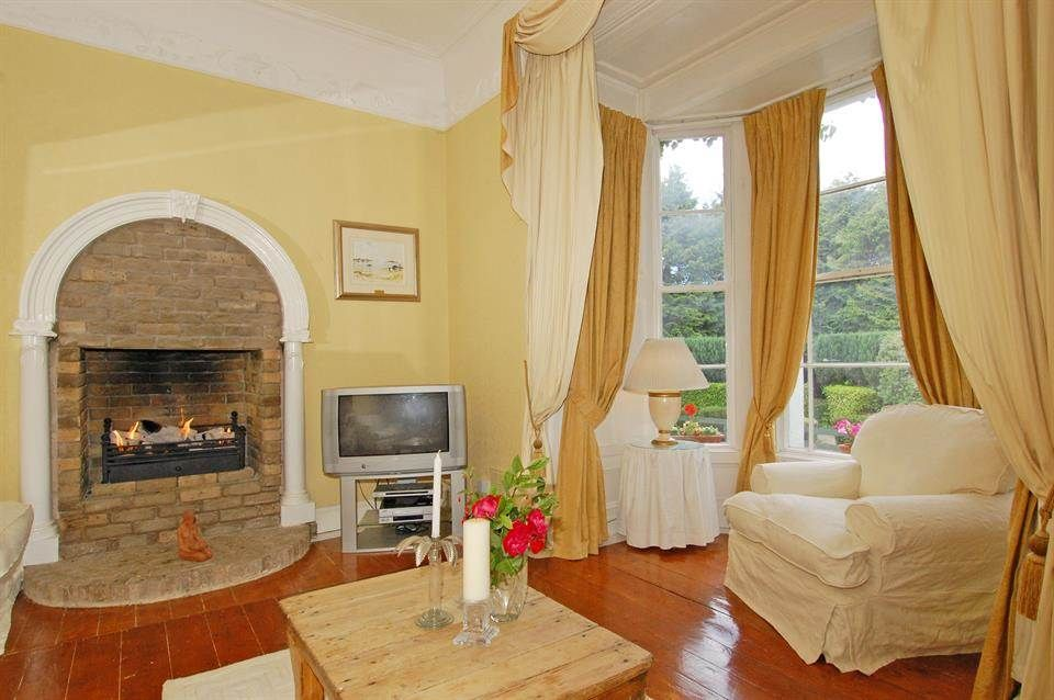 Killarney house bray co wicklow a luxury home for sale for Luxury homes for sale ireland