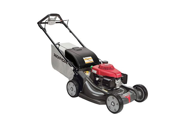 Best Lawn Mowers For All Acres Lot Sizes 2020 Guide Lawnmowery