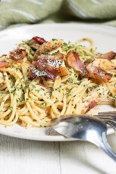 Épinglé sur Skinny Pasta Recipes