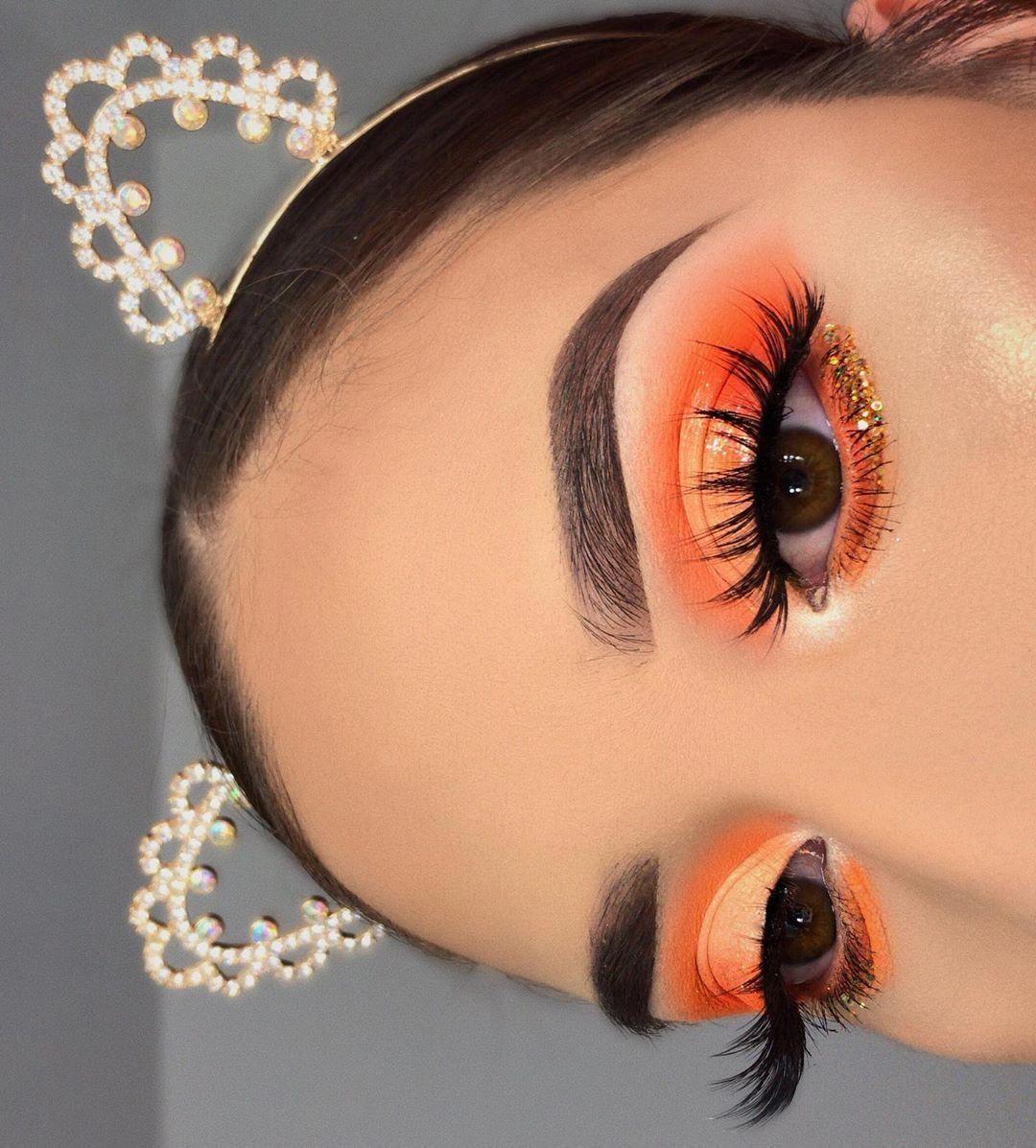 makeup haves