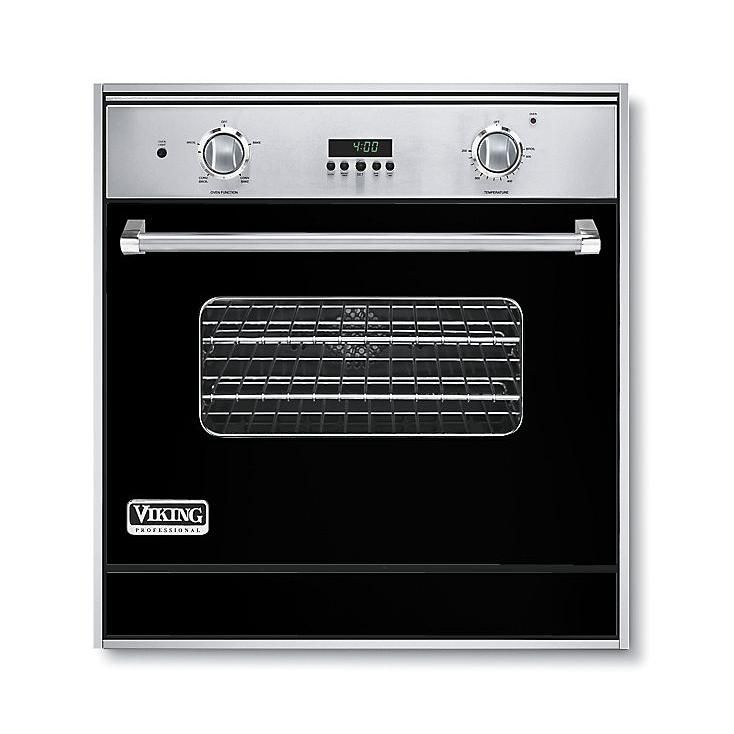 Viking Professional Series VGSO100BKLP Model Page | Designer Home ...