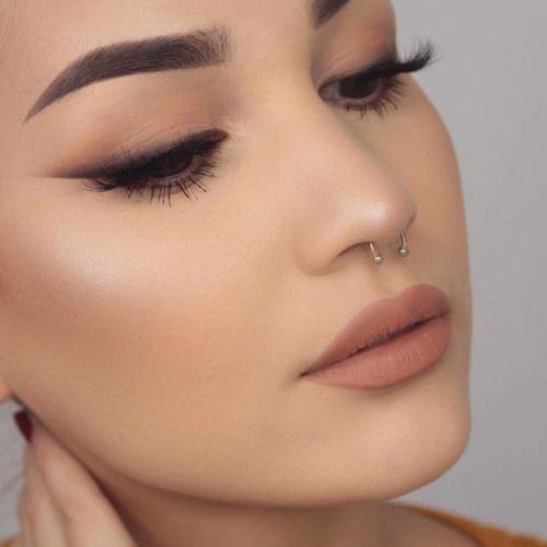 Photo of MakeupLoversUnite