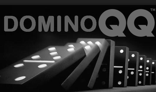 Cara Mendapat Jackpot Dalam Domino Qq Online Teknik Mainan Kartu