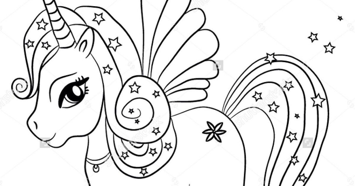 Coloring Pages Unicorns Print Saferbrowser Image Search Results Downloadable Colouring In 2020 Unicorn Coloring Pages Christmas Coloring Pages Pumpkin Coloring Pages