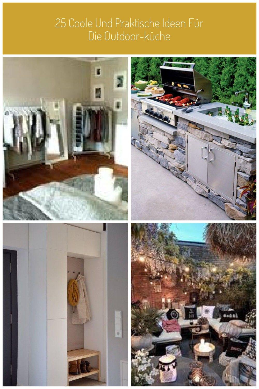 Ideen 1 Zimmer Wohnung Einrichten Einrichten Ideen Wohnung