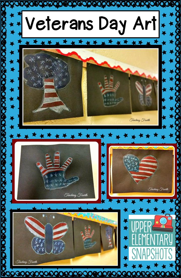 hight resolution of Veterans Day Art   Veterans day activities