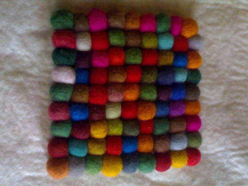 Wool Craft Ideas For Kids Part - 49: Felt Wool DIY U0026 Crafts Felt Wool Craft Handicraft Felt Craft Supplies Felt  Craft Design Felt Craft Patterns Felt Craft Ideas Felt Craft For Kids Felt  Craft ...