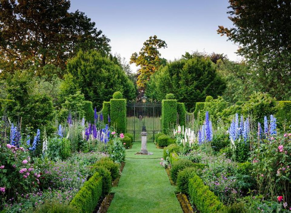 49b0fa38f47a922b9c53eb364d12b5c6 - How Much Does It Cost To Visit Highgrove Gardens