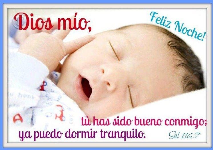 Frases Lindas Para Facebook: Imágenes Lindas De Buenas Noches