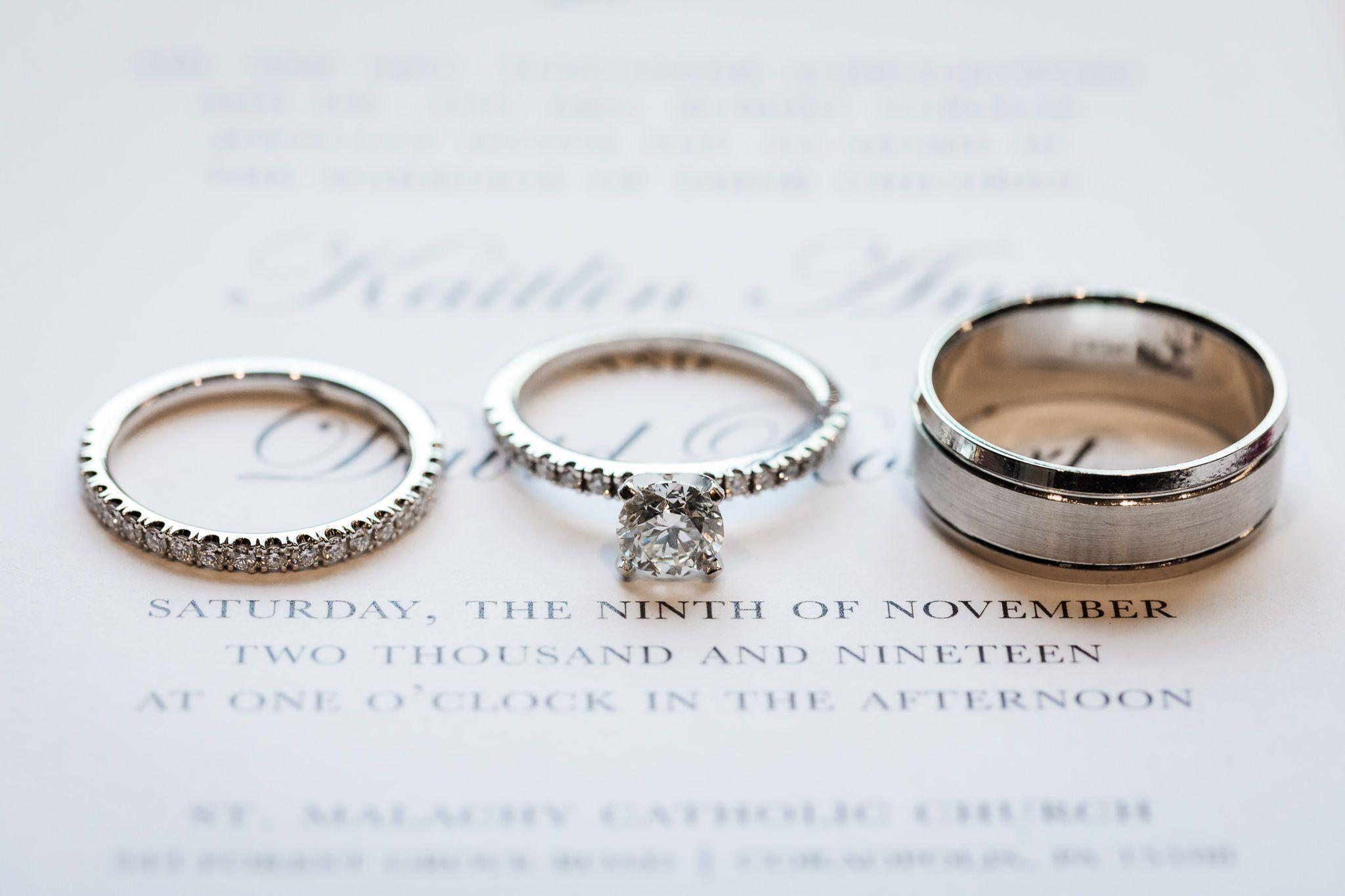 Wedding Rings Pittsburgh Pa In 2020 Wedding Rings Sets Gold Wedding Ring Sets Vintage Antique Wedding Rings