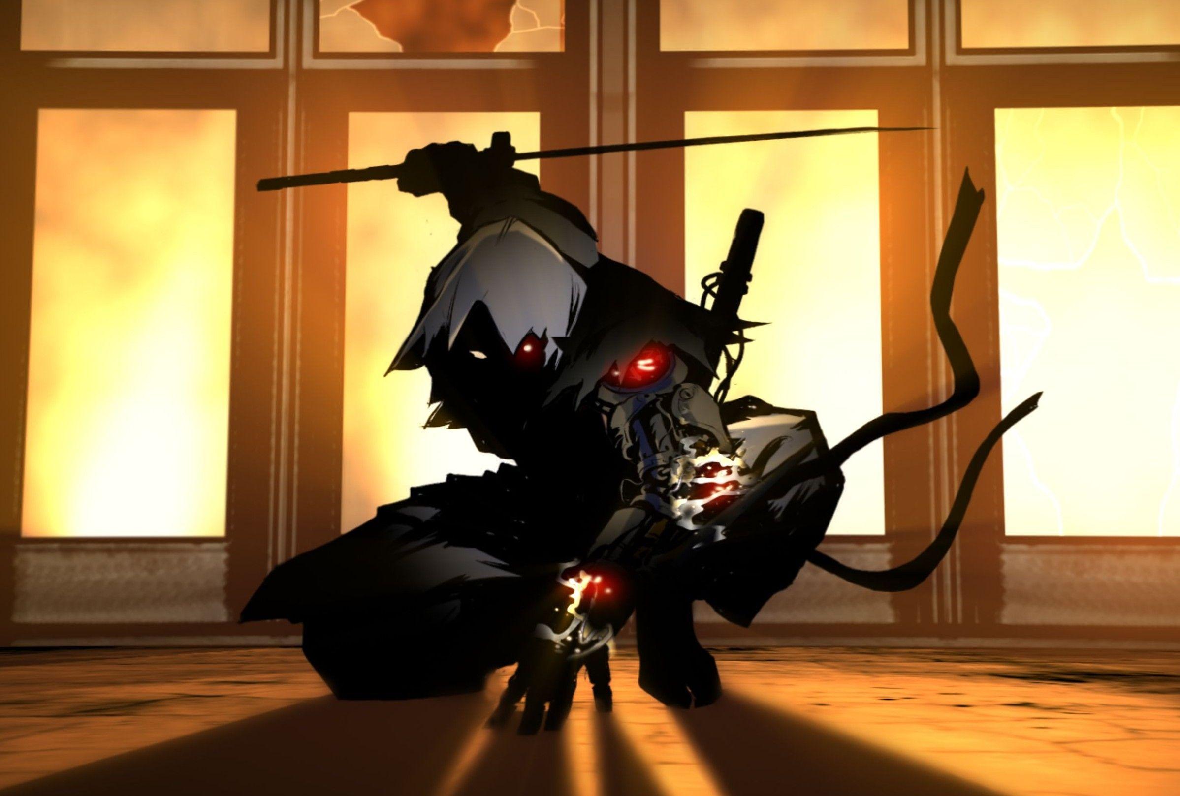 Yaiba Ninja Gaiden Z coming to Steam (con imágenes